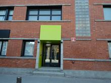 Condo à vendre à Rosemont/La Petite-Patrie (Montréal), Montréal (Île), 60, Rue  Jean-Talon Ouest, app. 207, 9857046 - Centris