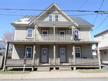 Duplex for sale in Saint-Joseph-de-Sorel, Montérégie, 221 - 223, Rue  Catherine, 9791374 - Centris
