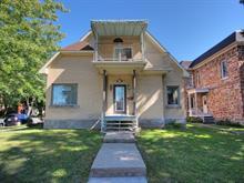 Maison à vendre à Saint-Hyacinthe, Montérégie, 2190A, boulevard  Laframboise, 15444662 - Centris