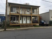 4plex for sale in Sorel-Tracy, Montérégie, 906 - 912, Rue  Béatrice, 13079958 - Centris