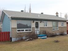 Maison à vendre à La Haute-Saint-Charles (Québec), Capitale-Nationale, 1763, Avenue  Industrielle, 27574164 - Centris