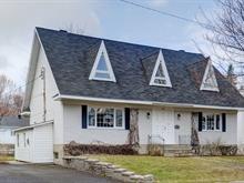 House for sale in Sainte-Foy/Sillery/Cap-Rouge (Québec), Capitale-Nationale, 1024, Rue de Nouë, 26379715 - Centris
