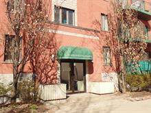Condo for sale in Ville-Marie (Montréal), Montréal (Island), 1925, Rue  Alexandre-DeSève, apt. 211, 24363038 - Centris