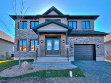 Maison à vendre à Aylmer (Gatineau), Outaouais, 89, Rue de la Tortue, 27872351 - Centris