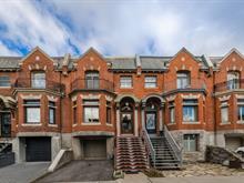 House for sale in Westmount, Montréal (Island), 77, Avenue  Holton, 18735467 - Centris