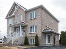 Condo for sale in Beauport (Québec), Capitale-Nationale, 488, Rue de la Parmentière, 23290918 - Centris