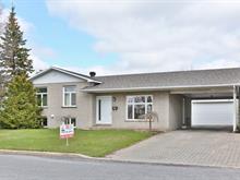 Maison à vendre à Saint-Jean-sur-Richelieu, Montérégie, 840, Rue  Richard-Dubreuil, 28227901 - Centris