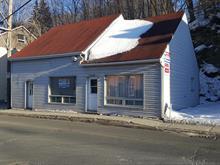 Bâtisse commerciale à vendre à Desjardins (Lévis), Chaudière-Appalaches, 164, Rue  Saint-Joseph, 23636556 - Centris