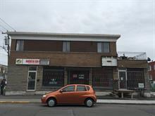 Triplex à vendre à Villeray/Saint-Michel/Parc-Extension (Montréal), Montréal (Île), 3000 - 3002, Avenue  Émile-Journault, 14062156 - Centris