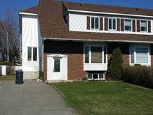 House for sale in Terrebonne (Terrebonne), Lanaudière, 3965, Rue  Robert, 19814268 - Centris