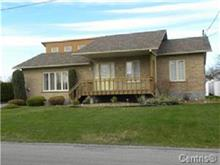 House for sale in Salaberry-de-Valleyfield, Montérégie, 573, Rue  Gosselin, 19292269 - Centris