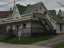 Duplex for sale in Richmond, Estrie, 384 - 386, Rue du Collège Nord, 26125490 - Centris
