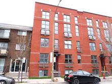 Condo for sale in Mercier/Hochelaga-Maisonneuve (Montréal), Montréal (Island), 2165, Avenue  Desjardins, apt. 1, 20224382 - Centris