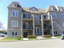 Condo for sale in Saint-Eustache, Laurentides, 118, 25e Avenue, apt. 1, 21933540 - Centris