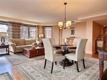 Condo / Apartment for rent in Ville-Marie (Montréal), Montréal (Island), 1700, boulevard  René-Lévesque Ouest, apt. 1504, 23843428 - Centris