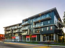 Condo for sale in Sainte-Foy/Sillery/Cap-Rouge (Québec), Capitale-Nationale, 2830, Chemin  Sainte-Foy, apt. 411, 25166818 - Centris
