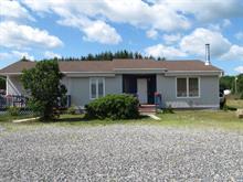Maison à vendre à Notre-Dame-du-Laus, Laurentides, 1483, Route  309 Sud, 10187028 - Centris