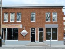 Commercial building for sale in Rimouski, Bas-Saint-Laurent, 20 - 22, Rue de l'Évêché Est, 13971518 - Centris