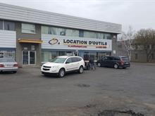 Local commercial à louer à Rivière-des-Prairies/Pointe-aux-Trembles (Montréal), Montréal (Île), 3937, boulevard  Saint-Jean-Baptiste, 11952048 - Centris