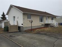 House for sale in Matane, Bas-Saint-Laurent, 190 - 192, Rue  Saint-Raymond, 17729470 - Centris