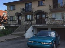 Income properties for sale in Le Vieux-Longueuil (Longueuil), Montérégie, 2536 - 2544, Rue  Vimont, 28318595 - Centris