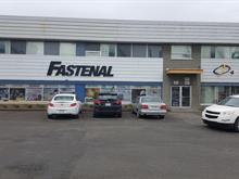 Commercial building for sale in Rivière-des-Prairies/Pointe-aux-Trembles (Montréal), Montréal (Island), 3829, boulevard  Saint-Jean-Baptiste, 26861971 - Centris