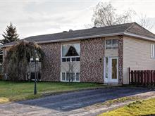 House for sale in Saint-Agapit, Chaudière-Appalaches, 1048, Avenue  Laurier, 19967609 - Centris