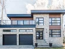 Maison à vendre à Blainville, Laurentides, 110, Rue du Nivolet, 17737095 - Centris