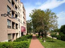 Condo for sale in Sainte-Foy/Sillery/Cap-Rouge (Québec), Capitale-Nationale, 2938, Chemin  Sainte-Foy, apt. 303, 20014597 - Centris