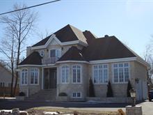 Maison à louer à Notre-Dame-de-l'Île-Perrot, Montérégie, 72, Promenade  Saint-Louis, 24212880 - Centris