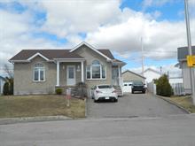 Maison à vendre à Jonquière (Saguenay), Saguenay/Lac-Saint-Jean, 3768, Rue de Nevers, 13775797 - Centris