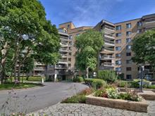 Condo for sale in Chomedey (Laval), Laval, 4520, Promenade  Paton, apt. 201, 28601380 - Centris