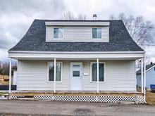 Maison à vendre à La Haute-Saint-Charles (Québec), Capitale-Nationale, 1330, Avenue du Lac-Saint-Charles, 15585574 - Centris