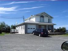 Maison à vendre à Nantes, Estrie, 1919, Route  161, 28434957 - Centris