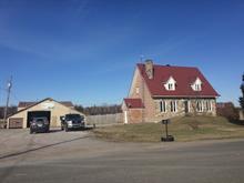 Farm for sale in Lemieux, Centre-du-Québec, 290A - 291A, Chemin de l'Église, 26527031 - Centris