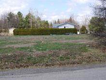 Lot for sale in Terrebonne (Terrebonne), Lanaudière, Rue  Bastien, 18941359 - Centris