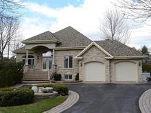 House for sale in Mascouche, Lanaudière, 1215, Croissant  Augusta, 22277417 - Centris