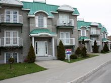 Condo à vendre à Mercier/Hochelaga-Maisonneuve (Montréal), Montréal (Île), 8569, Rue  Notre-Dame Est, 19628333 - Centris