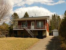 House for sale in La Macaza, Laurentides, 63, Chemin du Lac-Chaud, 9897630 - Centris