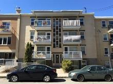 Immeuble à revenus à vendre à La Cité-Limoilou (Québec), Capitale-Nationale, 384, Rue  Lockwell, 22566199 - Centris