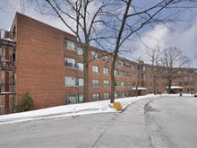 Condo à vendre à Côte-des-Neiges/Notre-Dame-de-Grâce (Montréal), Montréal (Île), 3425, Avenue  Ridgewood, app. 413, 18062412 - Centris