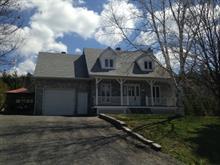 House for sale in Cantley, Outaouais, 24, Rue  Hélie, 15947964 - Centris