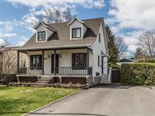 House for sale in Sainte-Dorothée (Laval), Laval, 808, Rue  Wilfrid, 10250670 - Centris