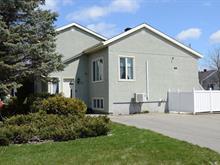 Maison à vendre à Blainville, Laurentides, 19, Rue  De Lévis, 13126172 - Centris