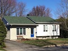 Maison à vendre à Cowansville, Montérégie, 135, Rue des Plaines, 22899838 - Centris