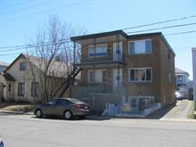 Triplex à vendre à Trois-Rivières, Mauricie, 37 - 37B, Rue  Duguay, 15062301 - Centris