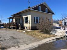 Maison à vendre à Roberval, Saguenay/Lac-Saint-Jean, 995, Rue  Saint-Jean, 17253613 - Centris