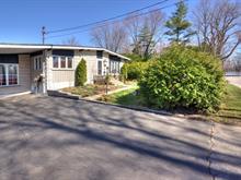 House for sale in Saint-Eustache, Laurentides, 33, 63e Avenue, 23858469 - Centris