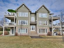 Condo for sale in Saint-Sauveur, Laurentides, 22, Montée  Victor-Nymark, 14644023 - Centris