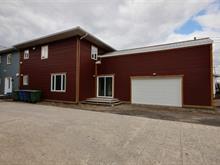 Maison à vendre à Paspébiac, Gaspésie/Îles-de-la-Madeleine, 298, boulevard  Gérard-D.-Levesque Ouest, app. 1, 24154699 - Centris